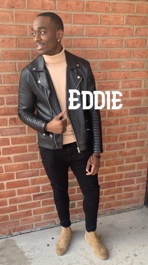 Eddie (2)
