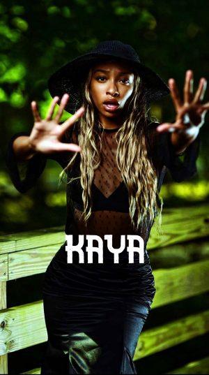 Kaya2